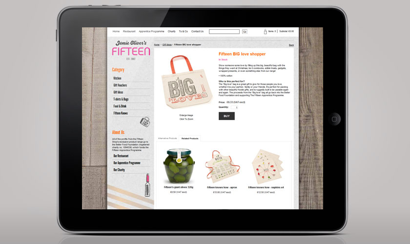 Fifteen-product-page-new
