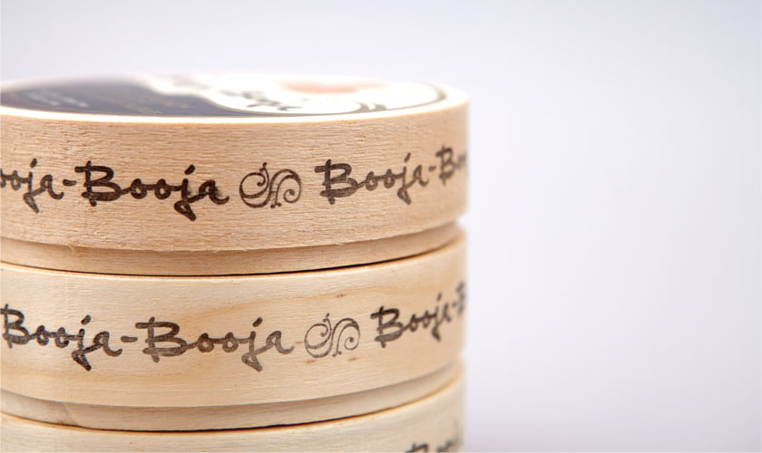 booja-truffle-boxes-close