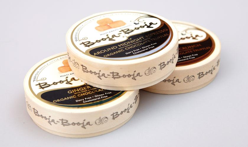 booja-truffle-boxes