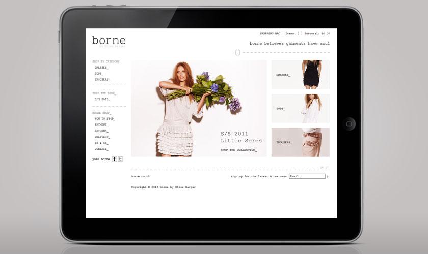 borne-home-page