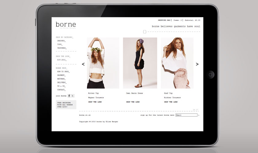 borne-shop-the-look-page