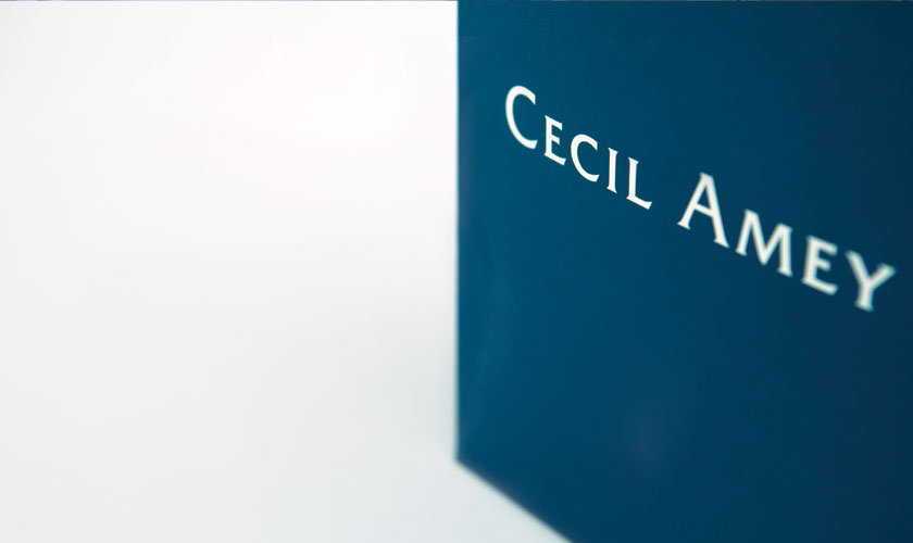cecil-card-closeup