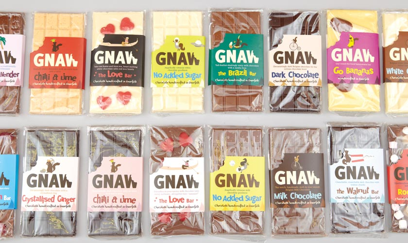 gnaw-bars-rows