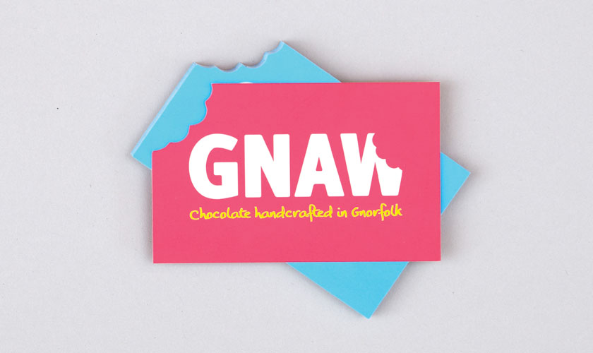 gnaw-bus-cards