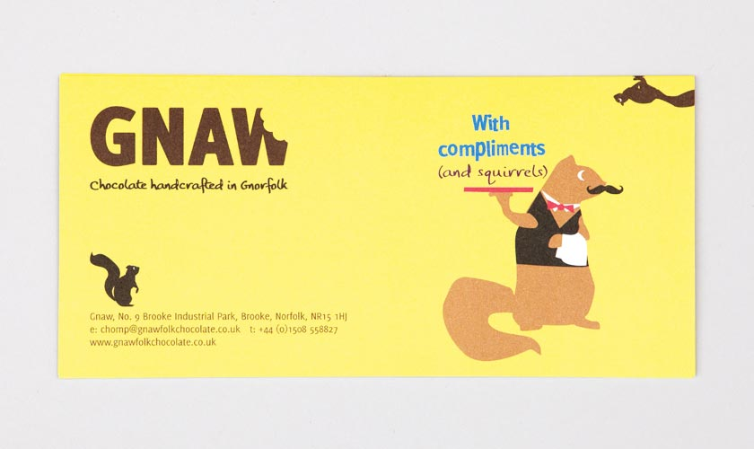 gnaw-comp-slip