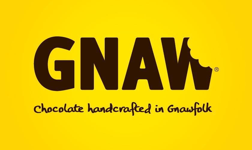 gnaw-logo
