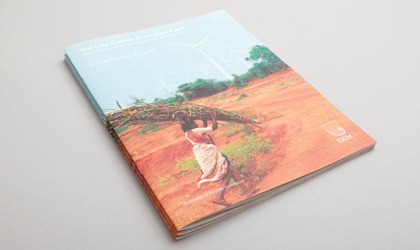 lcef-cover-12
