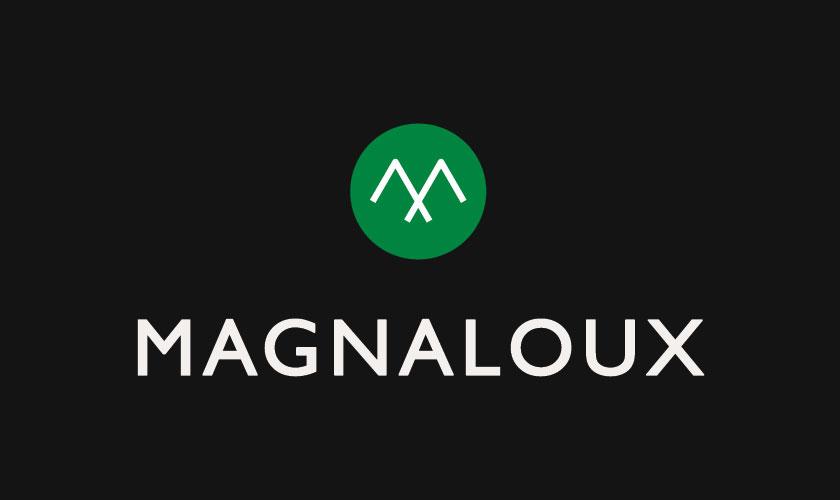 magnaloux-logo