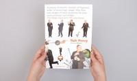 bob-percy-leaflet