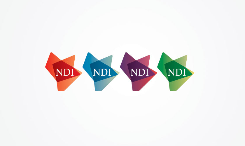ndi-group-logos