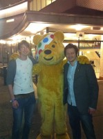 blog-cin-pudsey
