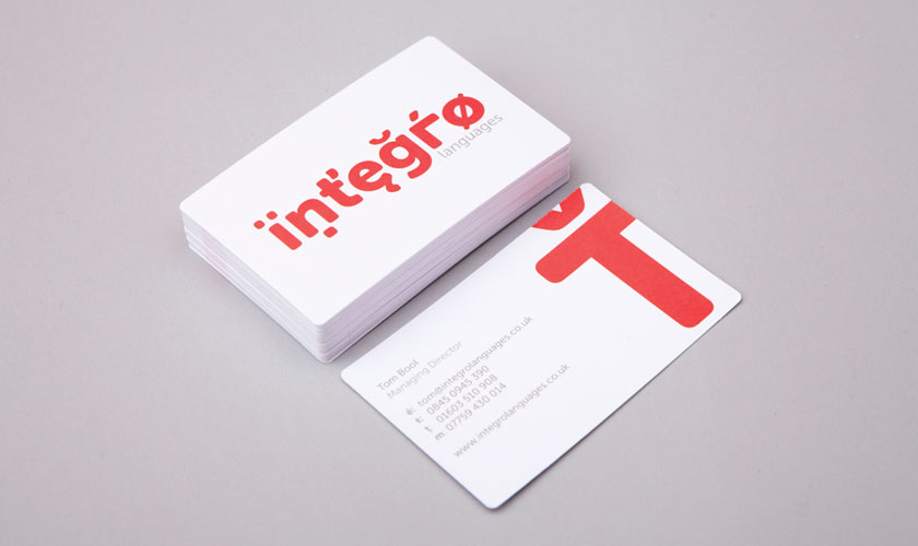 integro-business-cards