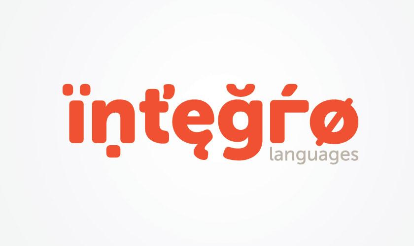 integro-logo