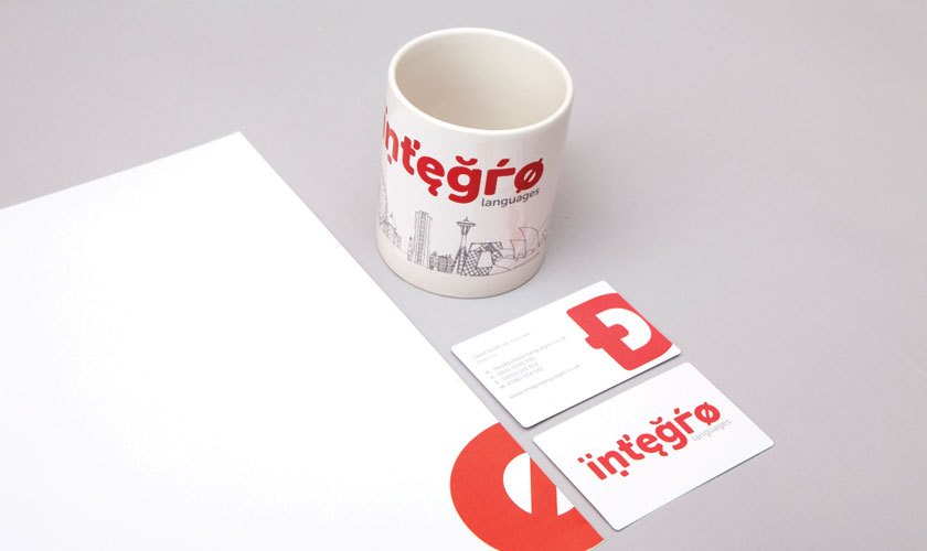 integro-stationery