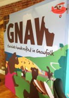 gnaw_exhibition_banner