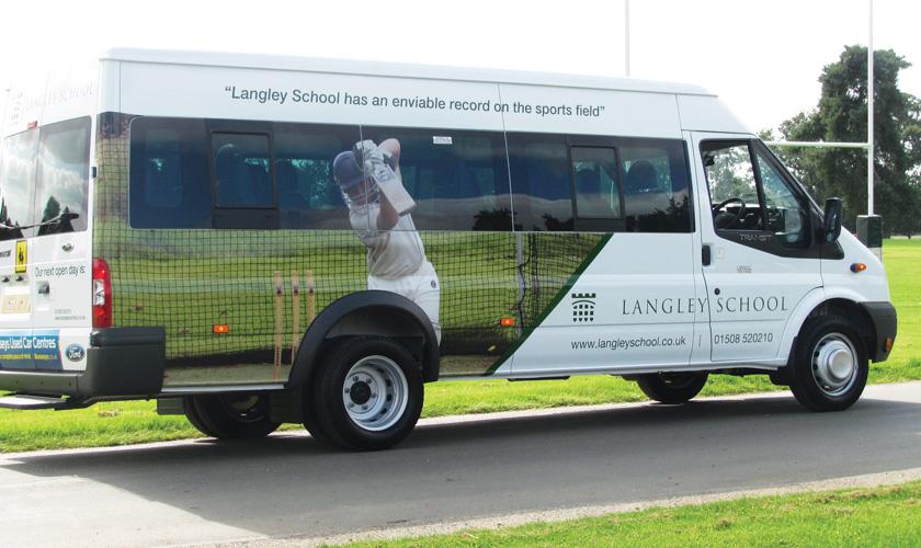 langley_minibus_cricket