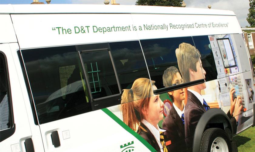 langley-minibus-dt